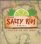 Salty Rim Grill photo
