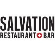 Salvation Cafe photo