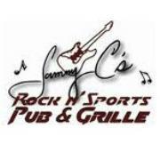 Sammy C's Rockin Sports Pub - Small User Photo