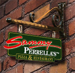 Sammy Perrella's Pizza & Rst photo