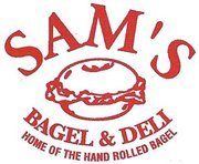 Sam's Bagel & Deli photo
