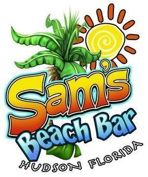 Sam's Hudson Beach Restaurant photo