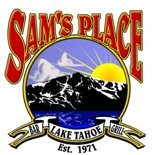 Sam's Place - Small User Photo