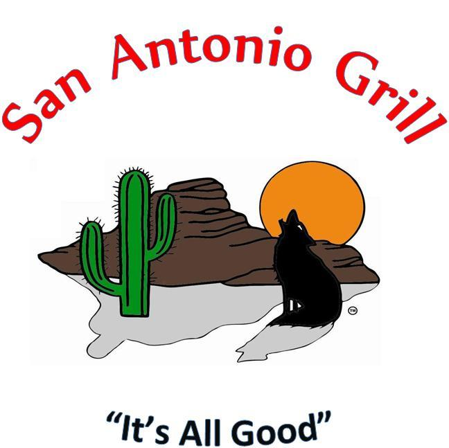 San Antonio Grill - Small User Photo