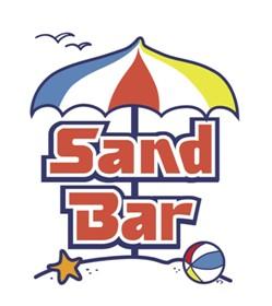 Sand Bar photo
