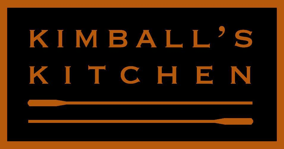 Kimball Kitchen photo