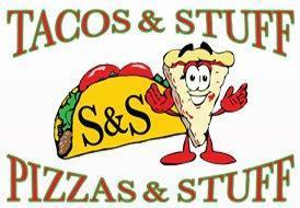 S & S Taco's & Stuff - Small User Photo