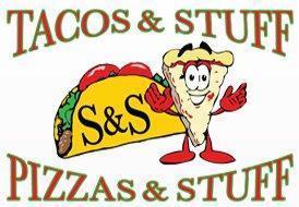 S & S Taco's & Stuff photo