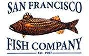 San Francisco Fish Co photo