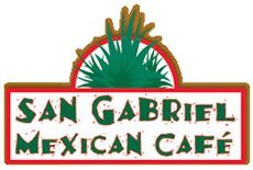 San Gabriel Mexican Cafe - Small User Photo