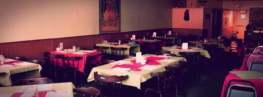 Sangam Indian Cuisine - Ithaca, NY