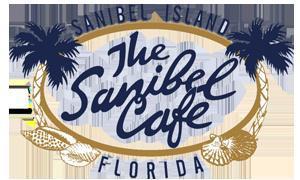 Sanibel Cafe photo