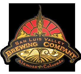 San Luis Valley Brewing Co photo