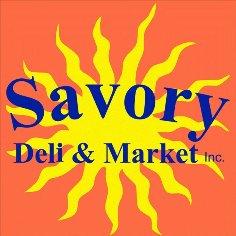 Savory Deli & Market photo