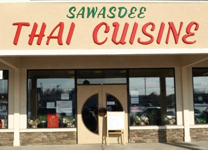 Sawasdee Thai Cuisine photo