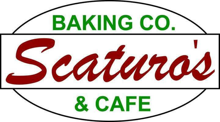 Scaturo's Baking Co & Cafe photo