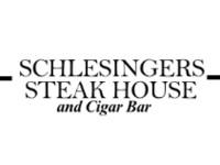 Schlesinger's Steak House photo