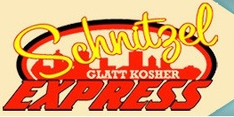Schnitzel Express - Small User Photo