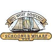 Schooner Wharf photo