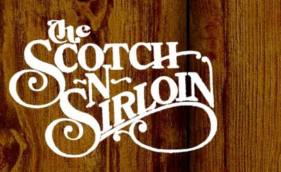 Scotch 'n Sirloin Restaurant photo