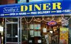 Scotty's Diner photo