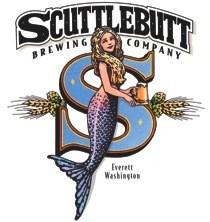 Scuttlebutt Brewing Co photo