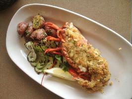 Seabreeze Fish Market & Grill photo