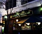 Sean O'Callaghan's Ltd photo