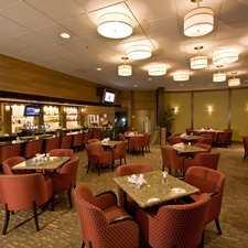 Seaports Restaurant and Lounge photo