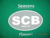 Seasons Coffee & Bistro photo