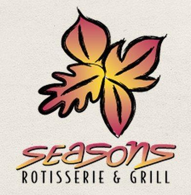 Seasons Rotisserie & Grill photo