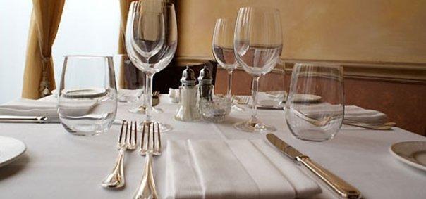 Sette Cucina Italiana. photo