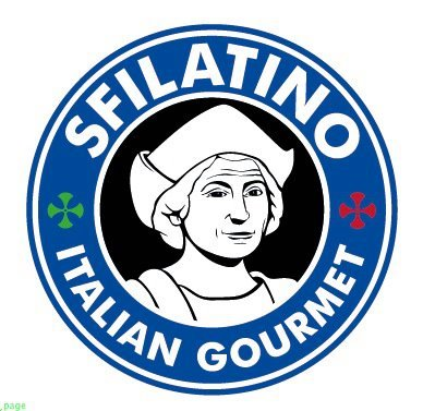 Sfilatino Italian Gourmet photo
