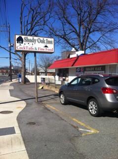 Shady Oak Inn photo