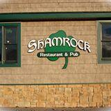 Shamrock Bar & Restaurant - Small User Photo