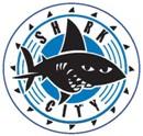 Shark City Billiards & Bar photo