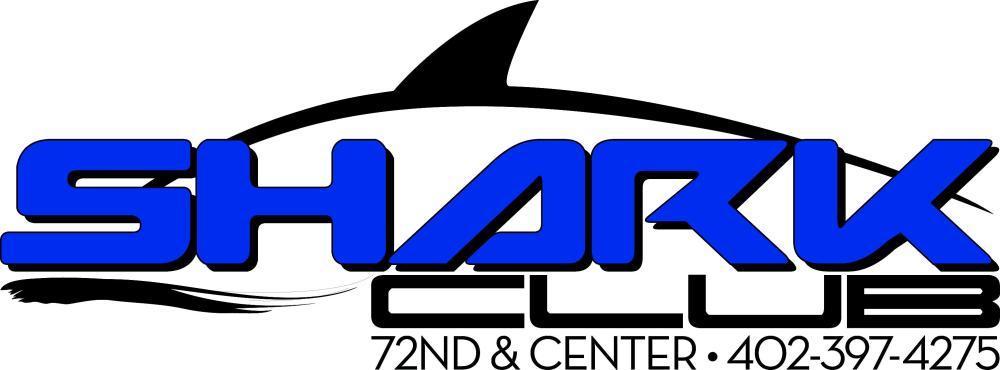 Shark Club photo