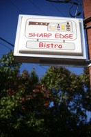 Sharp Edge Sewickley Bistro - Small User Photo
