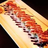 Shoga Sushi photo