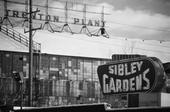 Sibley Gardens photo