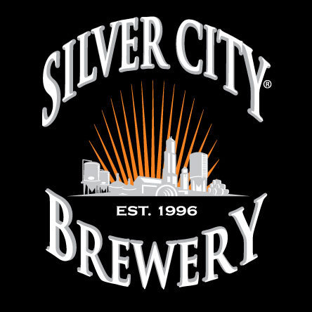 Silver City Brewing Co photo