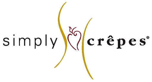Simply Crepes Cafe photo