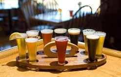 Six Rivers Brewing Co photo