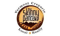 The Skinny Pancake - Small User Photo