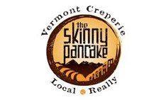 The Skinny Pancake - Small User Photo