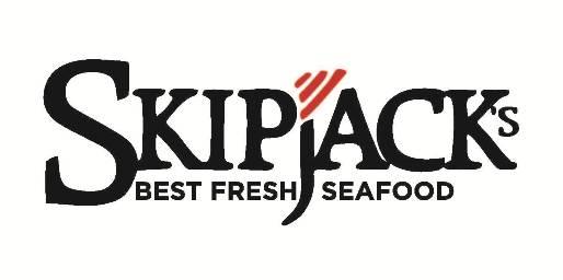 Skipjack's Seafood Emporium photo