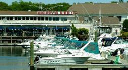 Skippy's Pier I photo