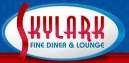 Skylark Diner & Lounge photo