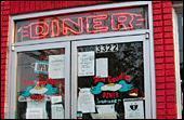 Slim Goodies Diner photo