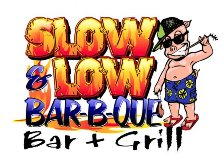 Slow & Low Barbeque photo